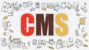 Tính năng nào một CMS tốt nhất nên có