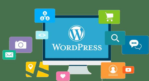 Ưu nhược điểm của WordPress