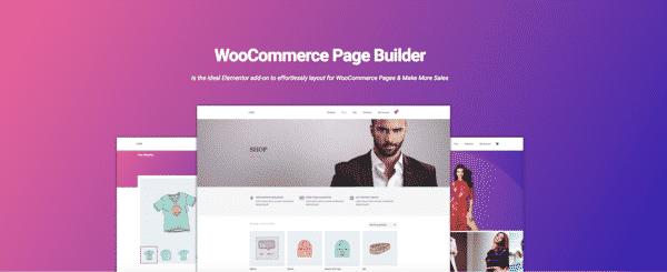 WooCommerce là một trong những Plugin hữu ích đối với WordPress