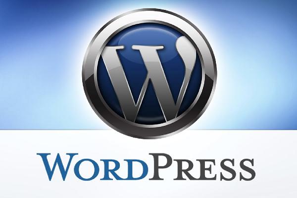 WordPress là một trong những CMS tốt nhất