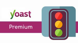 Yoast SEO giúp người dùng xuất bản được nhiều nội dung chất lượng trong wordpress