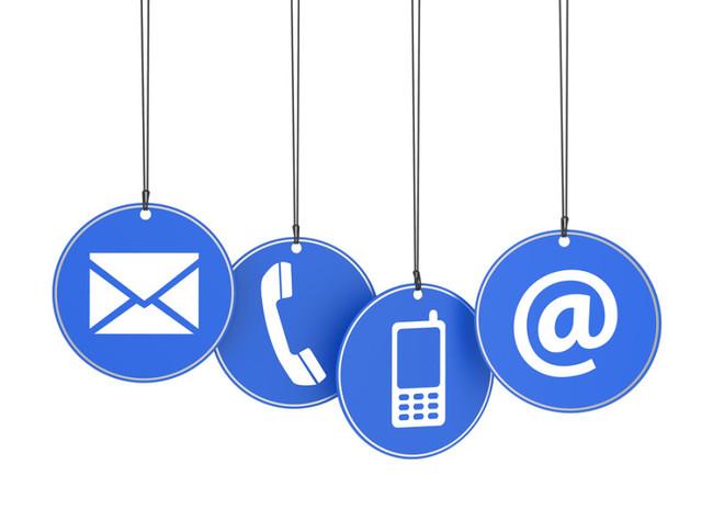 3 cách đặt tên email chuyên nghiệp