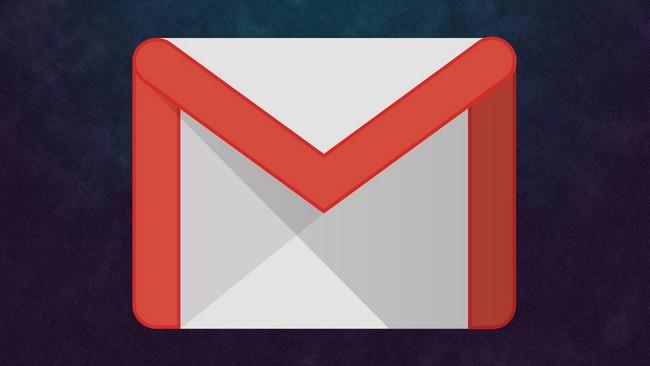 Cách đăng xuất email trên các thiết bị