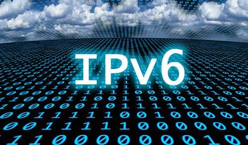 Hướng dẫn cách đặt địa chỉ IPv6