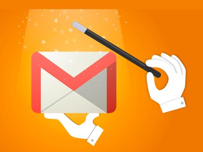 Cách huỷ chặn người dùng trong Gmail