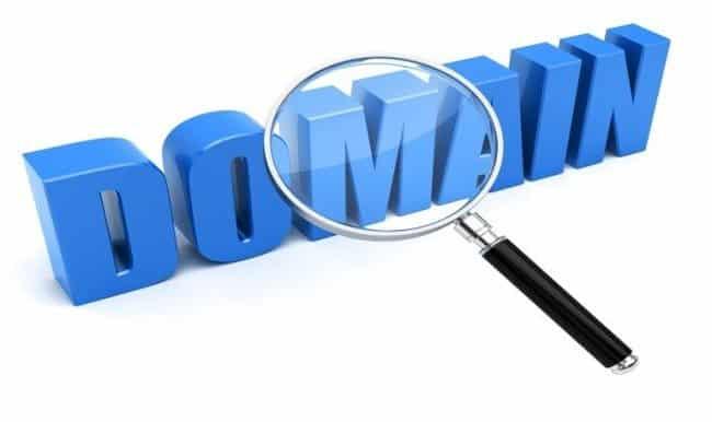 Cách Join Domain trong Windows 7, 8 và 10