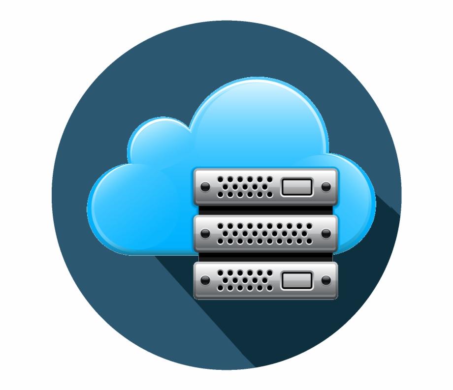 Cloud server là máy chủ ảo hoạt động dựa trên nền tảng cloud computing