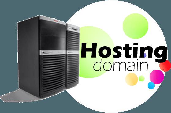 Domain và Hosting là gì? Domain và Hosting có mối quan hệ như thế nào