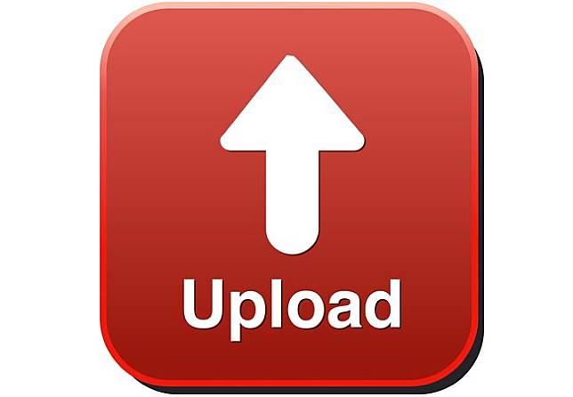 Dùng filezilla để upload và download dữ liệu tại Hosting