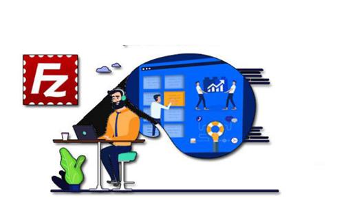Filezilla hỗ trợ rất nhiều hệ điều hành gồm Linux, Mac OSX, Windows,…