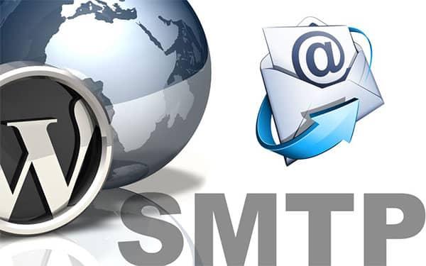 Hướng dẫn cách thiết lập SMTP Gmail