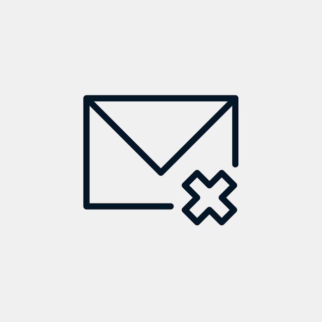 Hướng dẫn cách xoá Email của Gmail