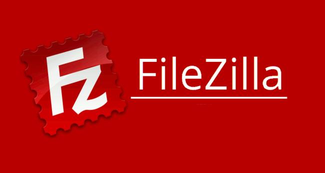 Hướng dẫn sử dụng Filezilla chi tiết nhất
