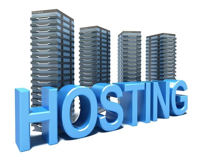 Kiểm tra dung lượng hosting thế nào?