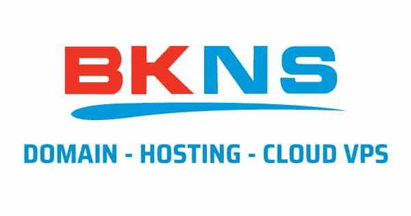 Nên dùng Domain và Hosting của cùng một nhà cung cấp