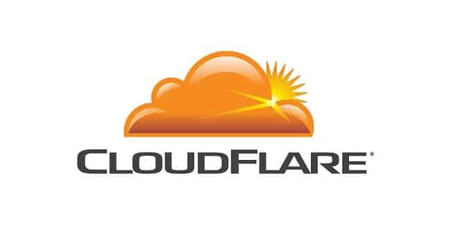 Sử dụng Cloudflare để chống ddos cho website
