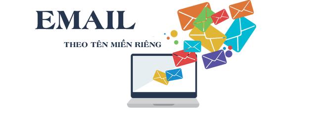 Sử dụng một hình thức tiêu chuẩn của email: Tránh nickname và số (cách đặt tên email chuyên nghiệp)