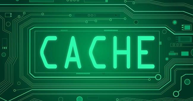 Sửa lỗi 404 not found nginx bằng cách xóa bộ nhớ Cache của trình duyệt
