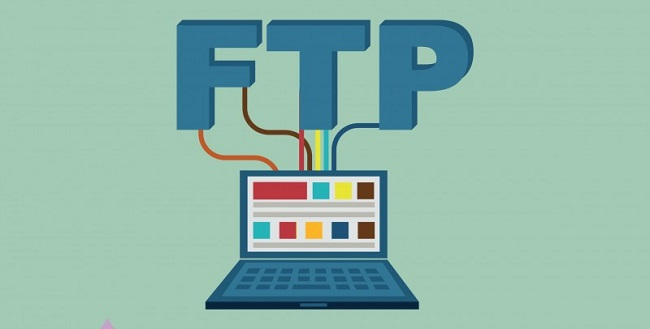 Hướng dẫn tạo FTP server bằng Filezilla