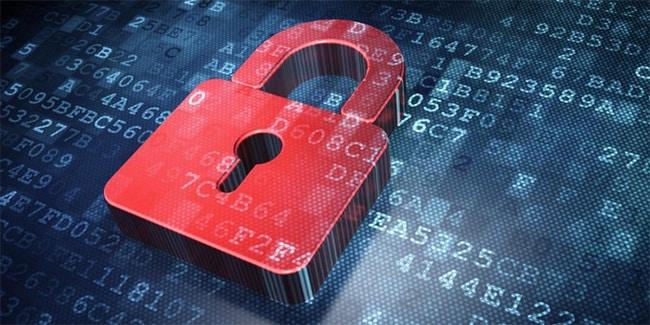 Bảo mật SSH bằng cách nào?