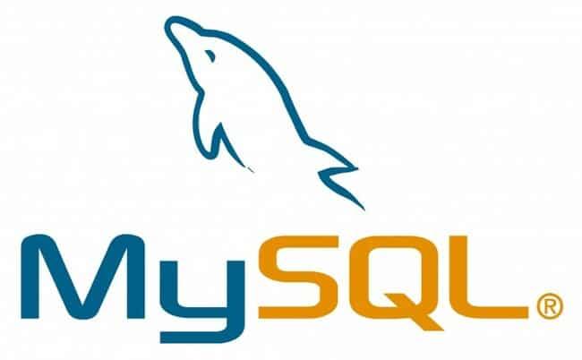 Tạo và xóa database trong Mysql