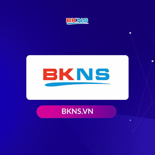 BKNS cung cấp dịch vụ Cloud Hosting uy tín nhất hiện nay