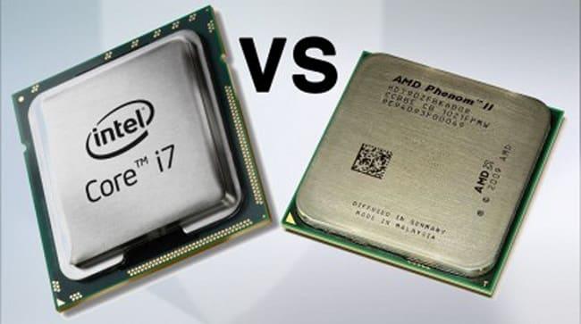 CPU có nhiệm vụ xử lý các lệnh, chương trình vi tính, dữ kiện đầu vào,…