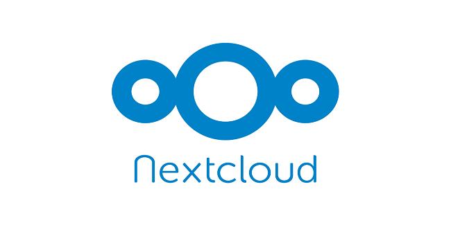 NextCloud là dịch vụ lưu trữ đám mây miễn phí có khả năng bảo vệ dữ liệu và nhiều tính năng thú vị khác