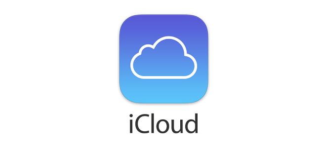 Dịch vụ lưu trữ đám mây miễn phí iCloud thích hợp với người dùng Apple