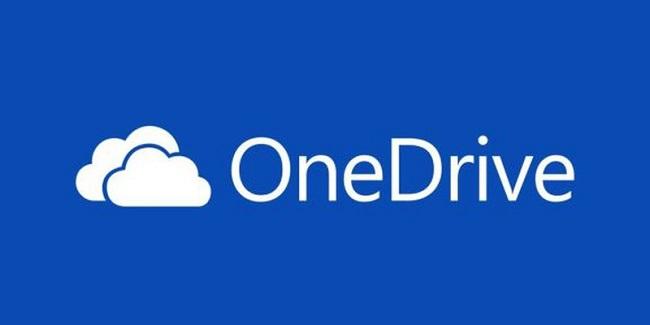 OneDrive là dịch vụ lưu trữ đám mây miễn phí nổi tiếng dành cho người dùng Windows