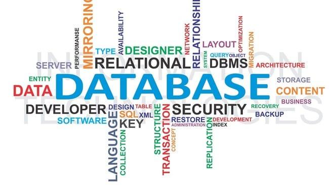 Hướng dẫn xóa Database trong SQL đơn giản nhất