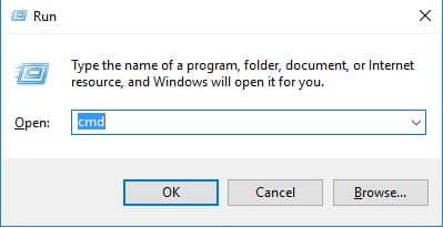 Khắc phục lỗi không vào được một số trang web bằng Google Chrome 2