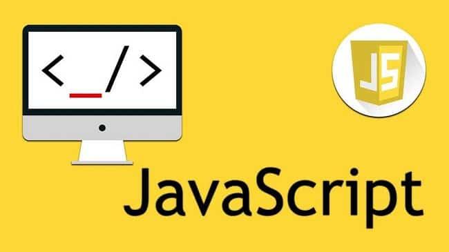 JavaScript là ngôn ngữ lập trình phổ biến hiện nay