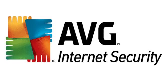 Phần mềm diệt virus cho máy chủ AVG