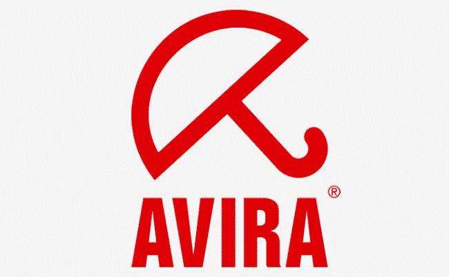 Avira là một trong những phần mềm diệt virus thuộc top đầu trên thế giới