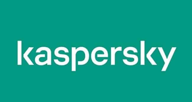 Kaspersky sở hữu tính năng bảo vệ máy chủ 24/7, thanh công cụ linh hoạt,