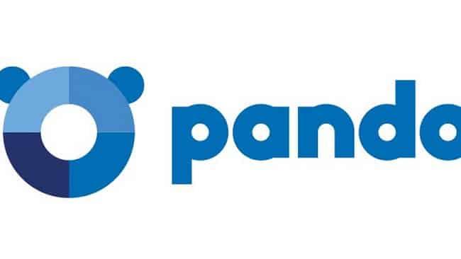 Panda Free có khả năng chống Hacker hiệu quả