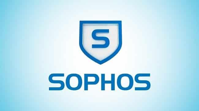 Sophos Home là phần mềm diệt virus với những ưu điểm