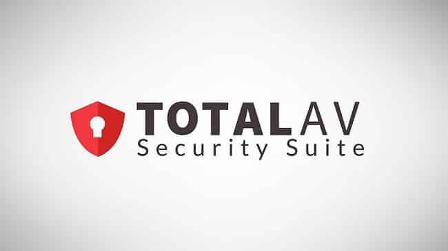 Total AV là phần mềm diệt virus được công nhận hiệu quả đối với máy chủ