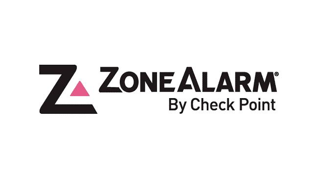 Phần mềm diệt virus cho máy chủ ZoneAlarm