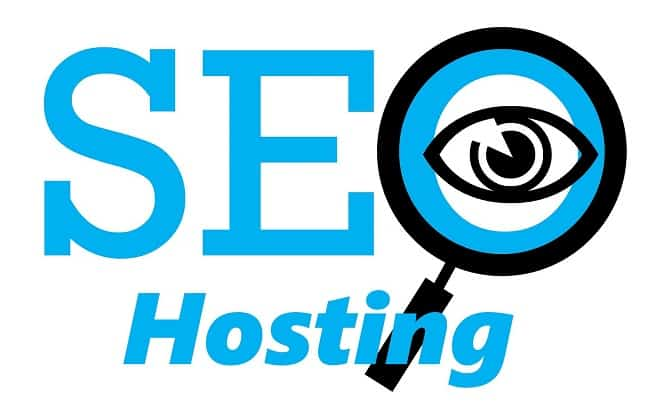 SEO Hosting là gì? Lợi ích của SEO Hosting