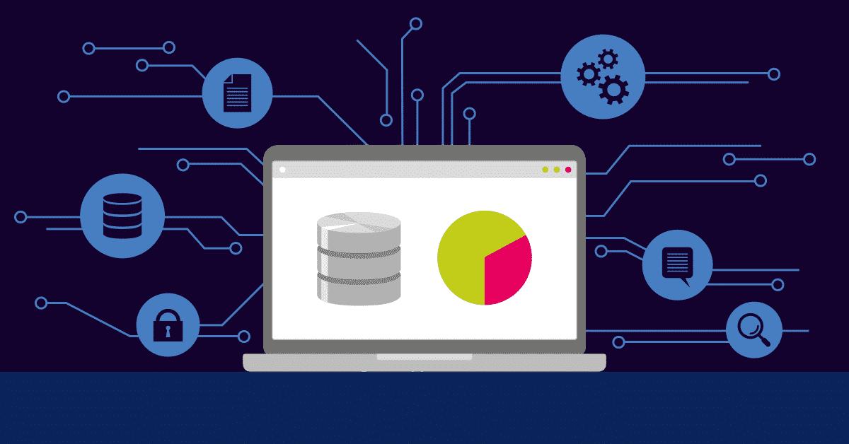 Thông tin từ Database được đảm bảo nhất quán và toàn vẹn,