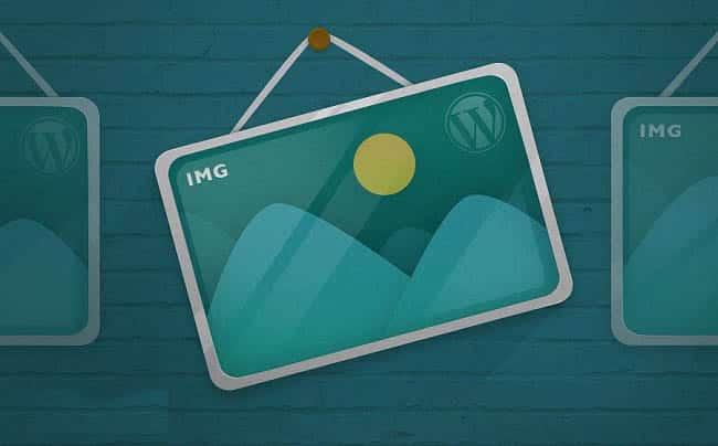 Cách tối ưu hình ảnh WordPress nhanh chóng và hiệu quả nhất