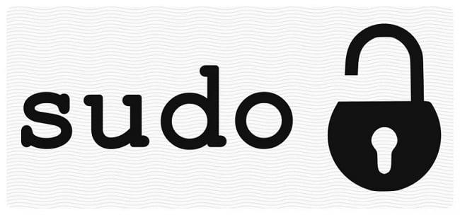 Ưu điểm của Sudo là gì?