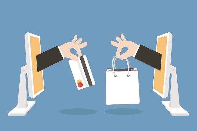 Lợi ích của bán hàng trực tuyến