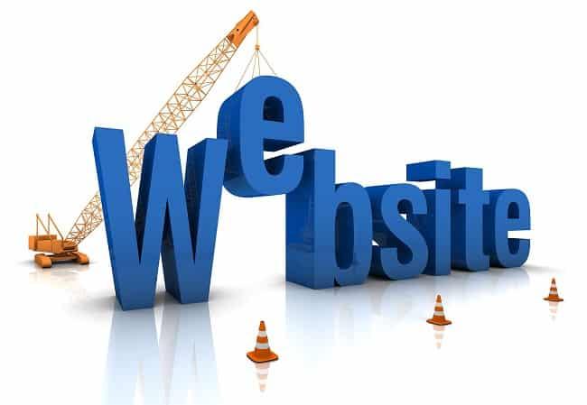 Các bước tạo website hiệu quả