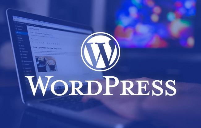 Chọn nền tảng xây dựng website