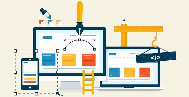Có nên sử dụng dịch vụ thiết kế web giá rẻ hay không?