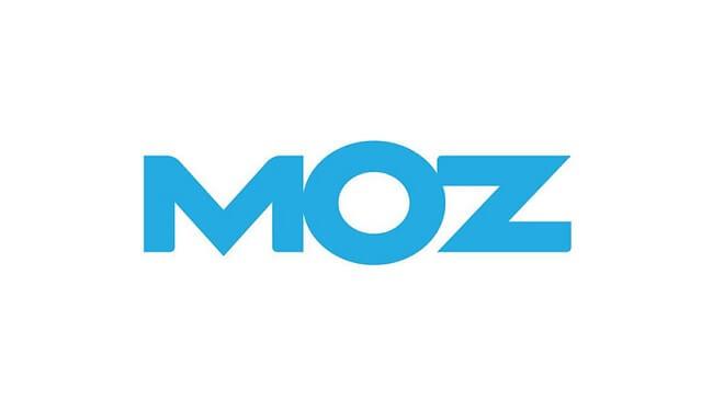 Công cụ đánh giá website SEOmoz's Page Strength Tool