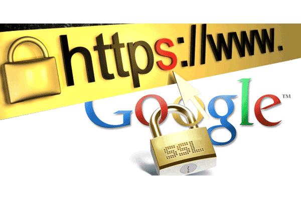 CSR là một đoạn có chứa thông tin chủ sở hữu tên miền, được mã hóa từ máy chủ để chuẩn bị cài đặt chứng chỉ SSL